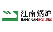Jiangnan Boilers & Pressure Vessels (Zhangjiagang) Co., Ltd.