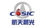 Aerosun Corporation