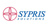 Sypris Technologies Tube Turns Division